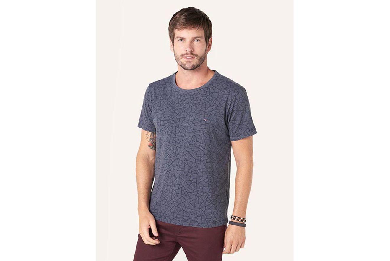 Camiseta-Linhas-Geometricas_xml