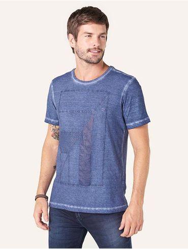 Camiseta-Geometrica-Craquelada_xml