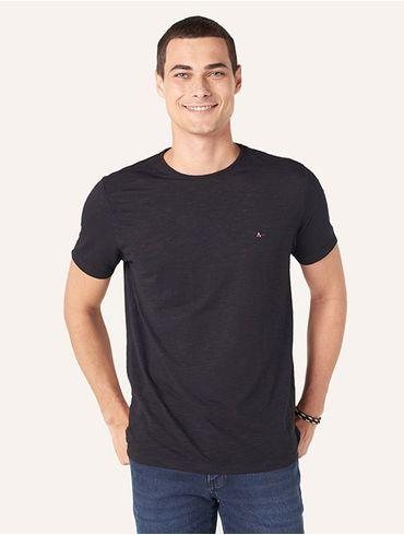 Camiseta-Rajada-Bicolor-Night_xml