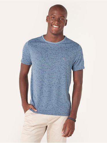 Camiseta-Folhagem-Pontilhismo_xml