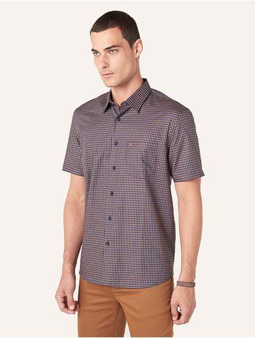 Camisa-Menswear-Xadrez-Com-Bolso_xml