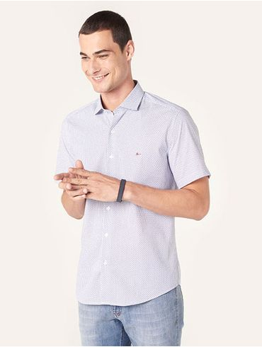 Camisa-Manga-Curta-Menswear-Knot_xml