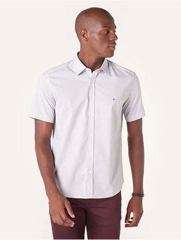 Camisa-Slim-Menswear-Arabica_xml