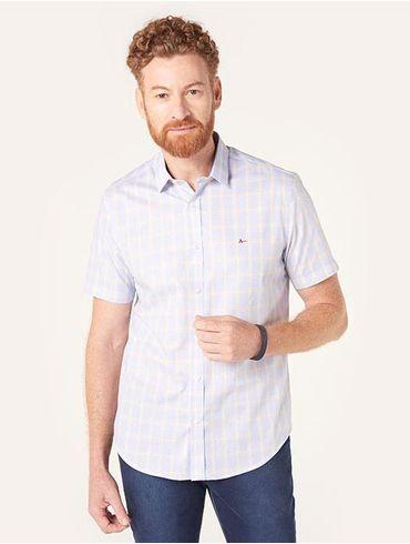 Camisa-Slim-Menswear-Xadrez-Yell_xml