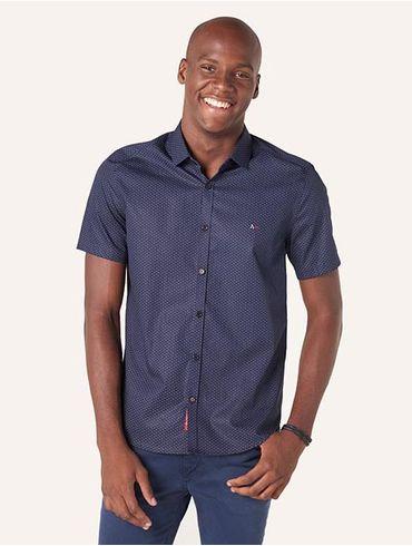 Camisa-Slim-Menswear-Mini-Print_xml