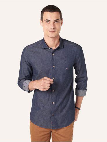 Camisa-Jeanswear-Colarinho-Trento-Amaciada_xml