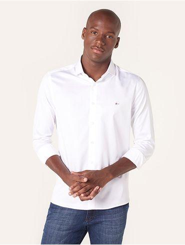 Camisa-Menswear-Satin-Fio-60_xml