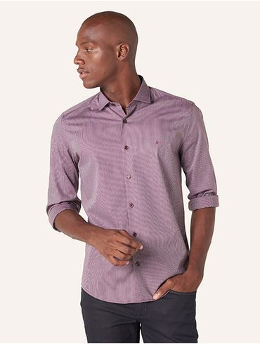 Camisa-Menswear-Listras_xml