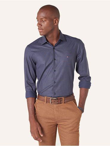 Camisa-z-Menswear-Xadrez_xml