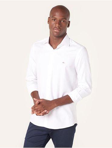 Camisa-z-Menswear-Maquinetada_xml