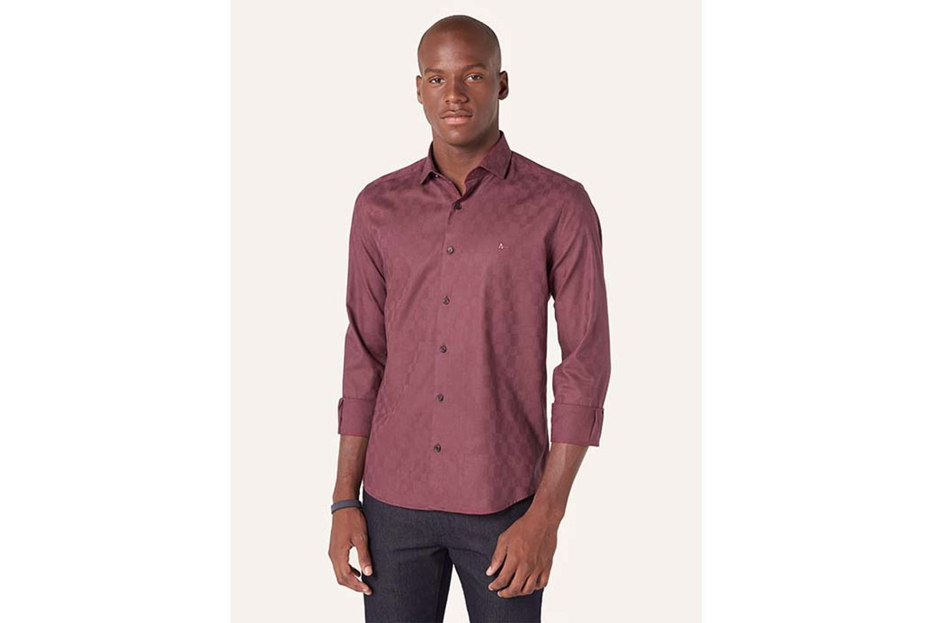 Camisa-Menswear-Maquineta_xml