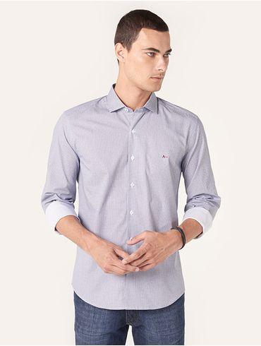 Camisa-Menswear-Padrao-Geo_xml