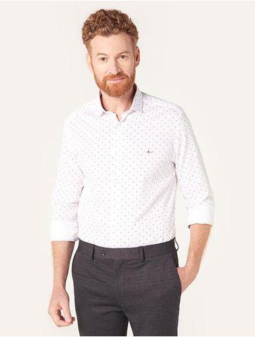 Camisa-Menswear-Zig_xml