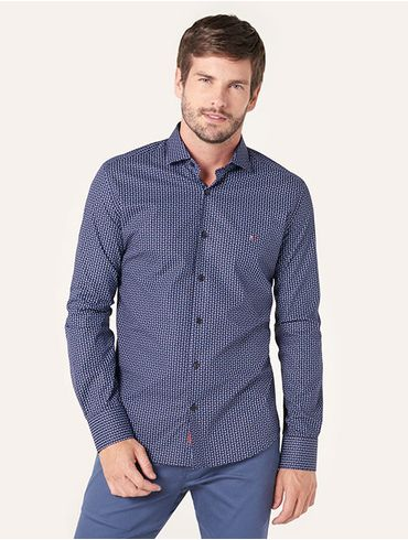Camisa-Menswear-Deck_xml