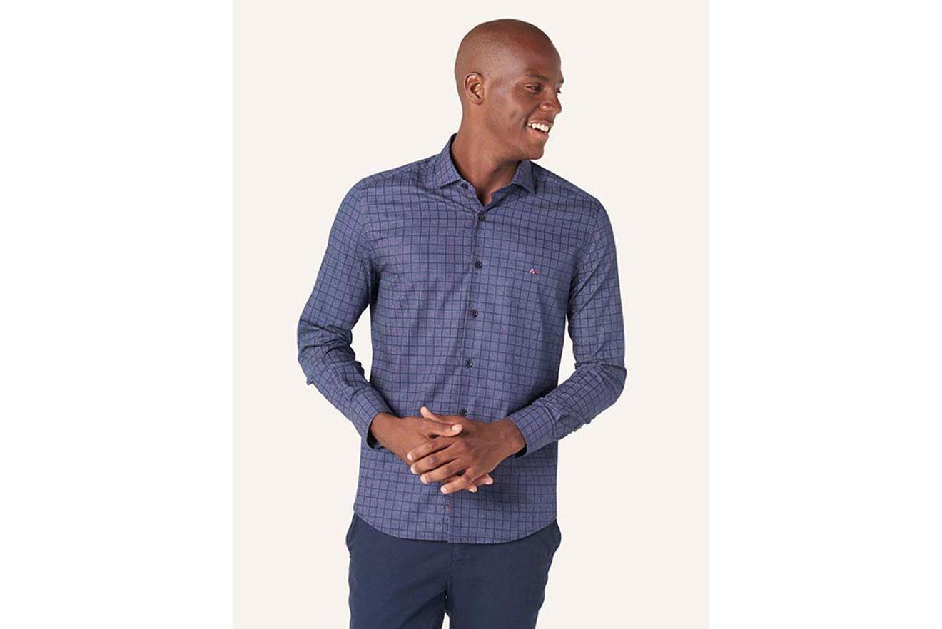 Camisa-Menswear-Grid_xml