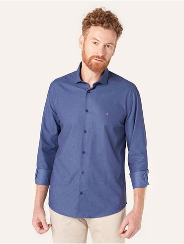 Camisa-Menswear-Maquinetada-Deep-Blue_xml