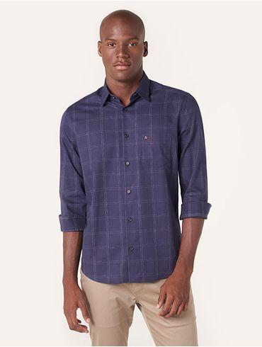 Camisa-Menswear-Com-Bolso-Xadrez-Thin_xml