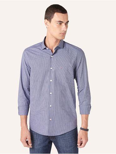 Camisa-Menswear-Xadrez-Mini_xml