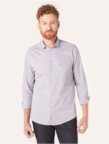 Camisa-Menswear-Ft-Dots_xml