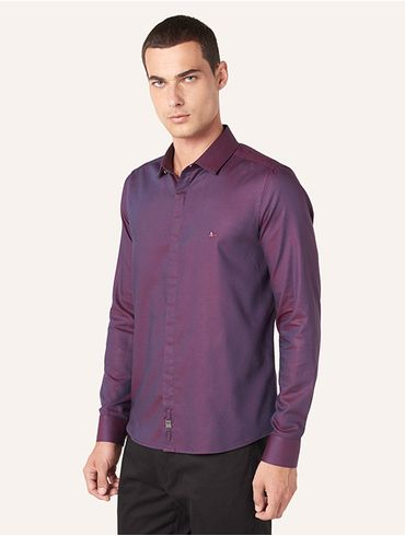 Camisa-Super-Slim-Night-Changeant_xml