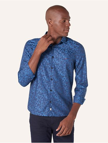 Camisa-Super-Night-Jacquard-Fio-70_xml