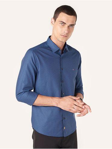 Camisa-Slim-Night-Jacquard-Fio-70_xml
