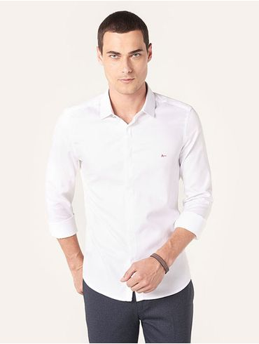 Camisa-Super-Slim-Night-Jacquard_xml