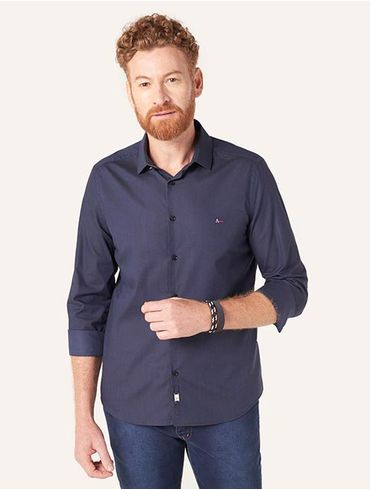Camisa-Super-Slim-Night-Maquineta_xml