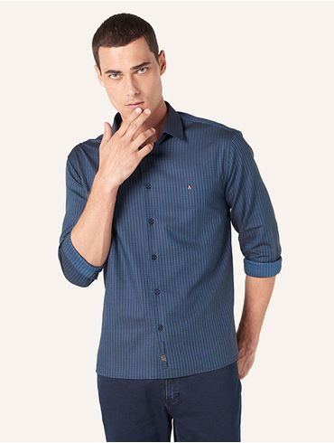 Camisa-Slim-Night-Jacquard_xml