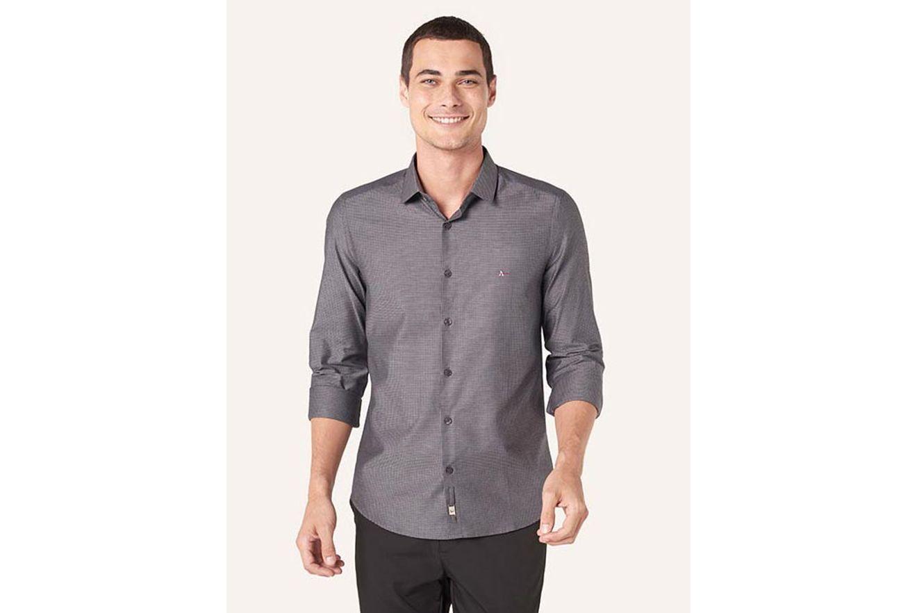 Camisa-Super-Slim-Night-Jacquard_xml