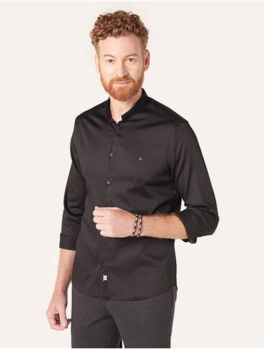 Camisa-Super-Slim-Night-Gola-Padre-Satin_xml