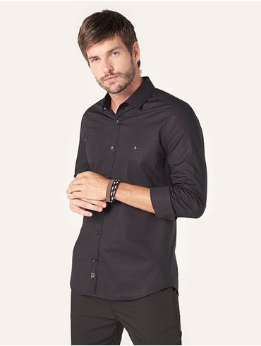 Camisa-Super-Slim-Night-Refletivo-Gola_xml