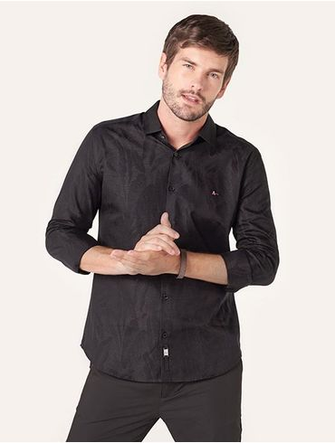 Camisa-Super-Slim-Night-Jacquard-Noir_xml