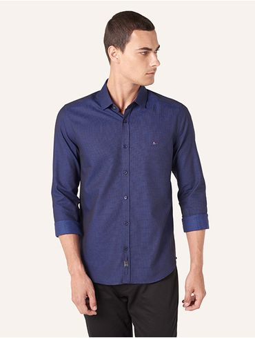 Camisa-Night-Super-Slim-Deep_xml