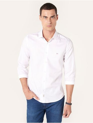 Camisa-Super-Slim-Night-Jacquard-Fio-70_xml