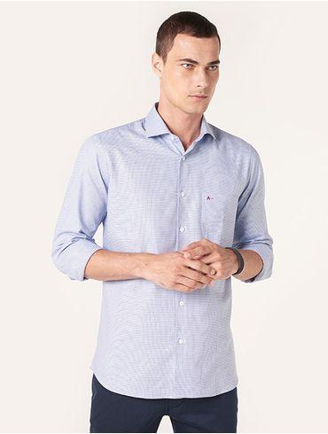 Camisa-Social-Jacquard-Light-Blue_xml