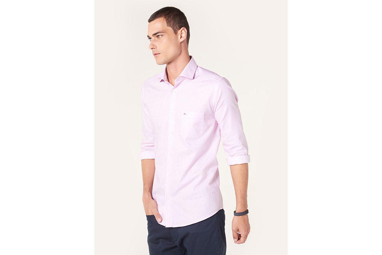 Camisa-Social-Balsamo_xml