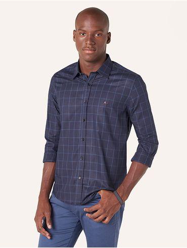 Camisa-Menswear-Slim-Xadrez_xml
