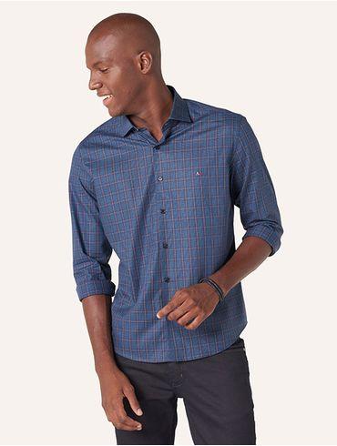 Camisa-Menswear-Slim-Gola-Trento-Xadrez_xml