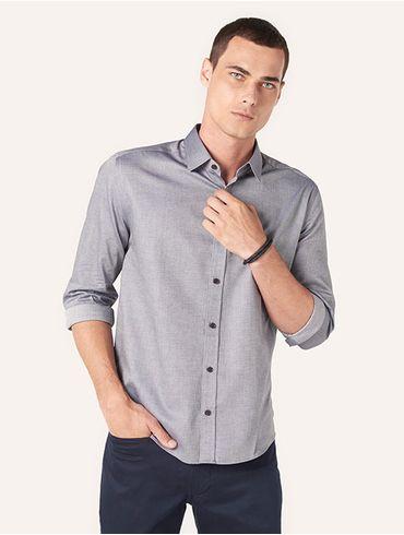 Camisa-Menswear-Slim-Jacquard_xml