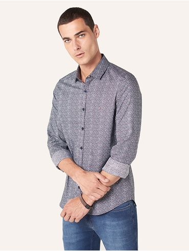 Camisa-Super-Slim-Menswear-Liberty_xml