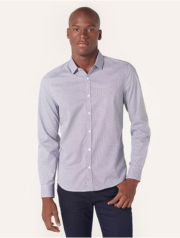 Camisa-Super-Slim-Menswear-Azulejo_xml