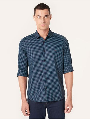 Camisa-Super-Slim-Menswear-Falhado_xml