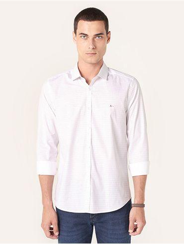 Camisa-Super-Slim-Menswear-Pontilhado_xml