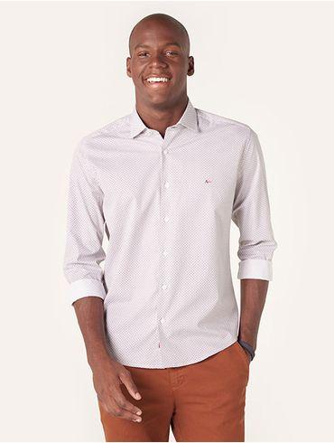 Camisa-Menswear-Slim-Gola-Trento-Cruz_xml