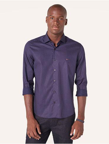 Camisa-Menswear-Slim-Gola-Trento-Bricks_xml