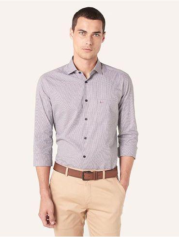Camisa-Menswear-Slim-Gola-Trento-Xadrez-Squares_xml