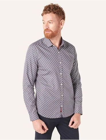 Camisa-Super-Slim-Menswear-Shapes_xml
