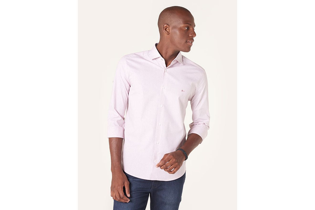 Camisa-Menswear-Slim-Gola-Trento-Maquinetada_xml
