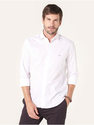Camisa-Menswear-Slim-Gola-Trento-Greco_xml
